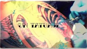 #DespejandoDudas: Los tatuajes