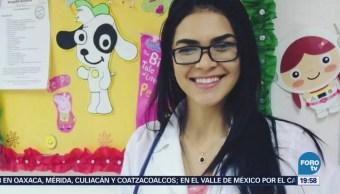 Detienen Presunto Asesino Estudiante Brasileña Nicaragua