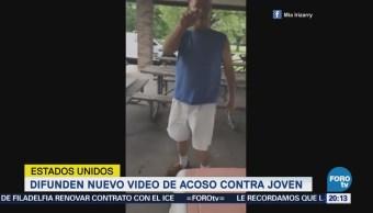 Discriminan a mujer por usar una camiseta de Puerto Rico