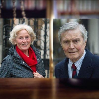Niegan divorcio a mujer británica que dice ser 'infeliz' en su matrimonio