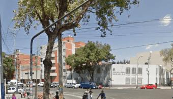 Procuraduría CDMX presentará a policías golpeadores ante juez