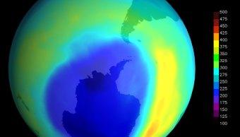 fabricas-ilegales-chinas-origen-agujero-capa-ozono-vista-termica