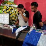 Nuevo episodio de violencia en Nicaragua deja 10 muertos
