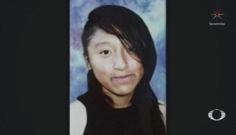 Familiares Estudiante Fallecida Novatada Testimonio