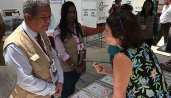 Proceso electoral en México, el más violento de la región