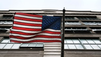 FMI urge a EU evitar medidas comerciales unilaterales