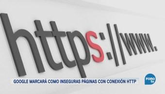 Seguridad Internet Decimos Proteger Detectar Páginas