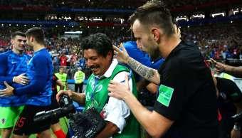 Fotografo-Croacia-Yuri-Cortez-Inglaterra-AFP-Mexico