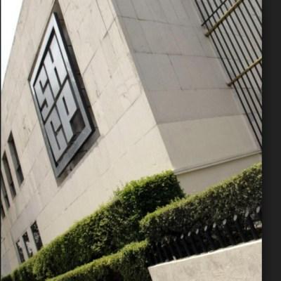 Hacienda descarta realizar investigaciones en materia electoral