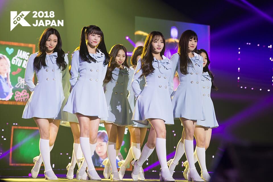 hallyu-mundo-baila-ritmo-k-pop-o-invasion-suave-corea-sur-musica-cultura-pop