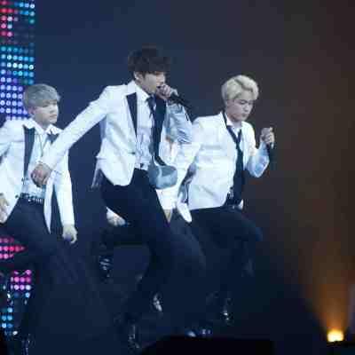 Hallyu: el mundo baila al ritmo del K-Pop (o la invasión suave de Corea del sur)