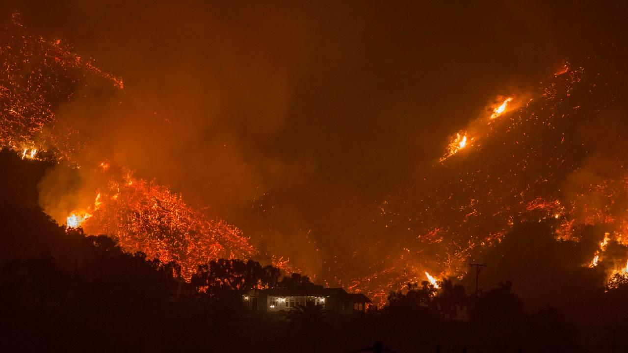 incendio-forestal-calentamiento-global