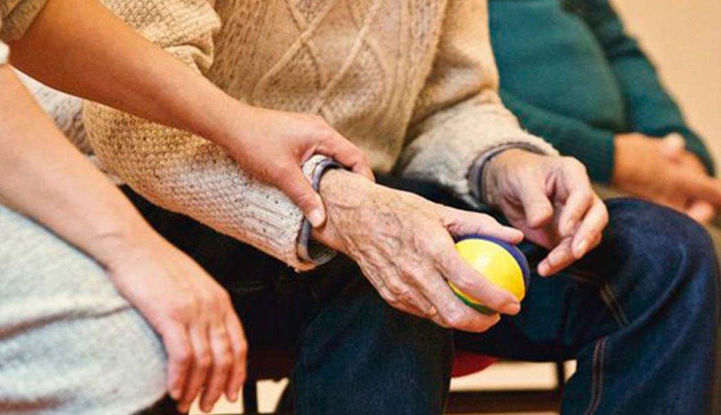 Incrementa la población adulta mayor de 60 años en México
