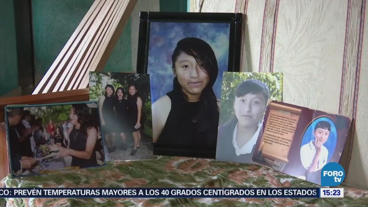 Investigan Más Muertes Novatadas Chiapas
