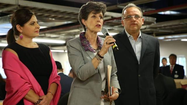 TEPJF analizará siete impugnaciones a elección presidencial