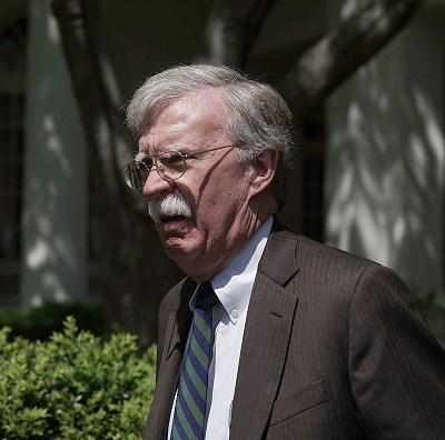 Programa nuclear norcoreano se puede desmontar en un año: John Bolton