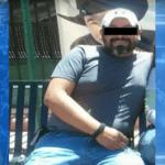 Jorge Alberto Enfermero Homicida Red Corrupción IMSS