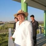 Pompeo: Corea del Norte desmantela sitio pruebas nucleares