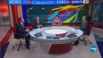 Doce Iniciativas Reformas Propuestas Amlo Gobierno