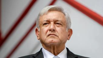 Banco Interamericano de Desarrollo avala planes de AMLO