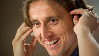 Luka-Modric-Selección-Croacia-Copa-Mundo-Guerra-Yugoslavia