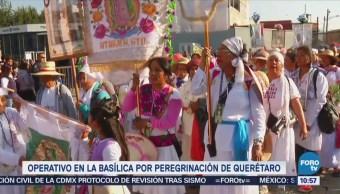 Matan a dos personas en Naucalpan, Edomex