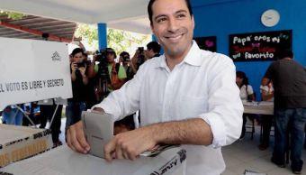Tendremos buena relación con el gobierno de López Obrador
