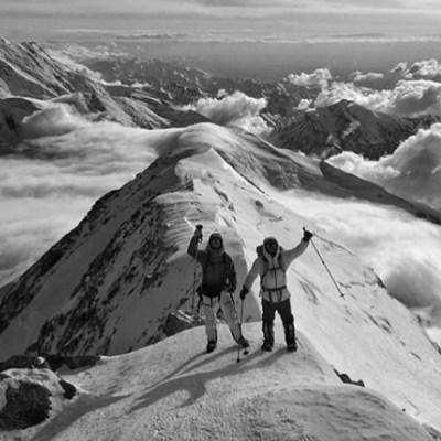 Descartan que descuido propiciara la muerte de alpinistas mexicanos en Perú