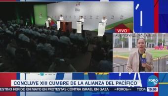 México Seguirá Siendo Gran Socio América Latina