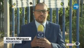 Mikel Arriola acudirá a misa antes de votar