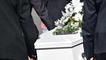 Cenizas-Falsas-Hermano-Muerto-Crematorio-Funeraria