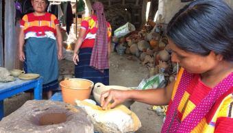 Instalan ventanilla única contra violencia de género Chiapas