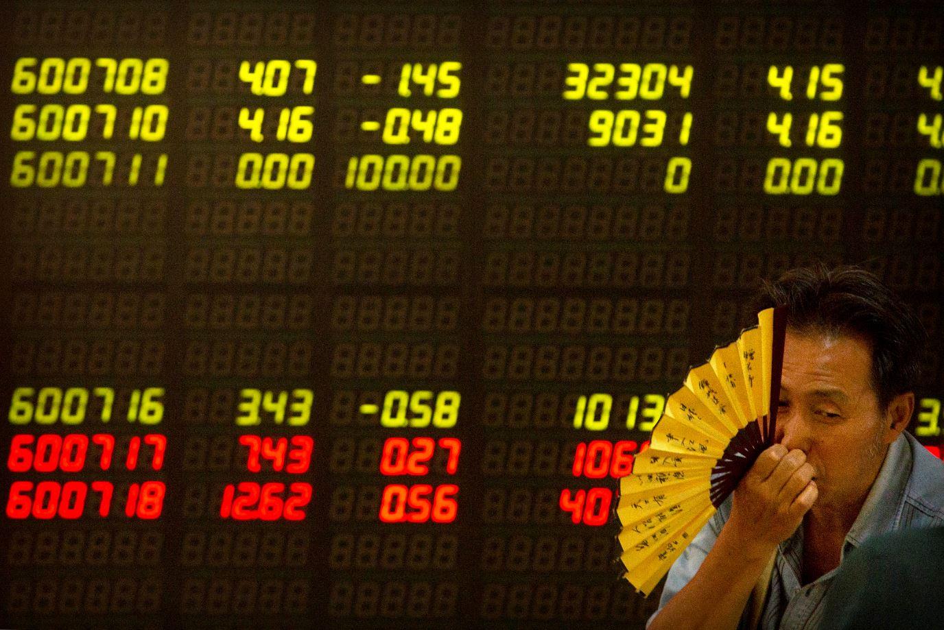 China promete represalias en caso de nuevos aranceles de EE.UU