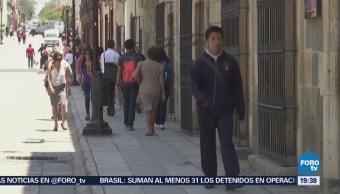 Oaxaca Espera Regreso Miles Migrantes Estas Vacaciones
