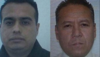 Ofrecen recompensa por información para localizar dos víctimas de secuestro