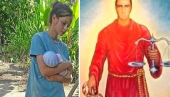 patricia-aguilar-padres-tuvieron-que-salvar-su-hija-secta-apocaliptica-peru