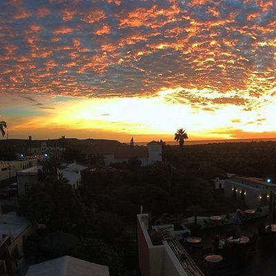 Onda de calor provocará temperaturas superiores a los 35 grados en México