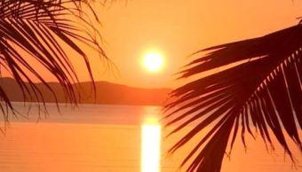 Ola de calor deja siete muertos en Mexicali, Baja California