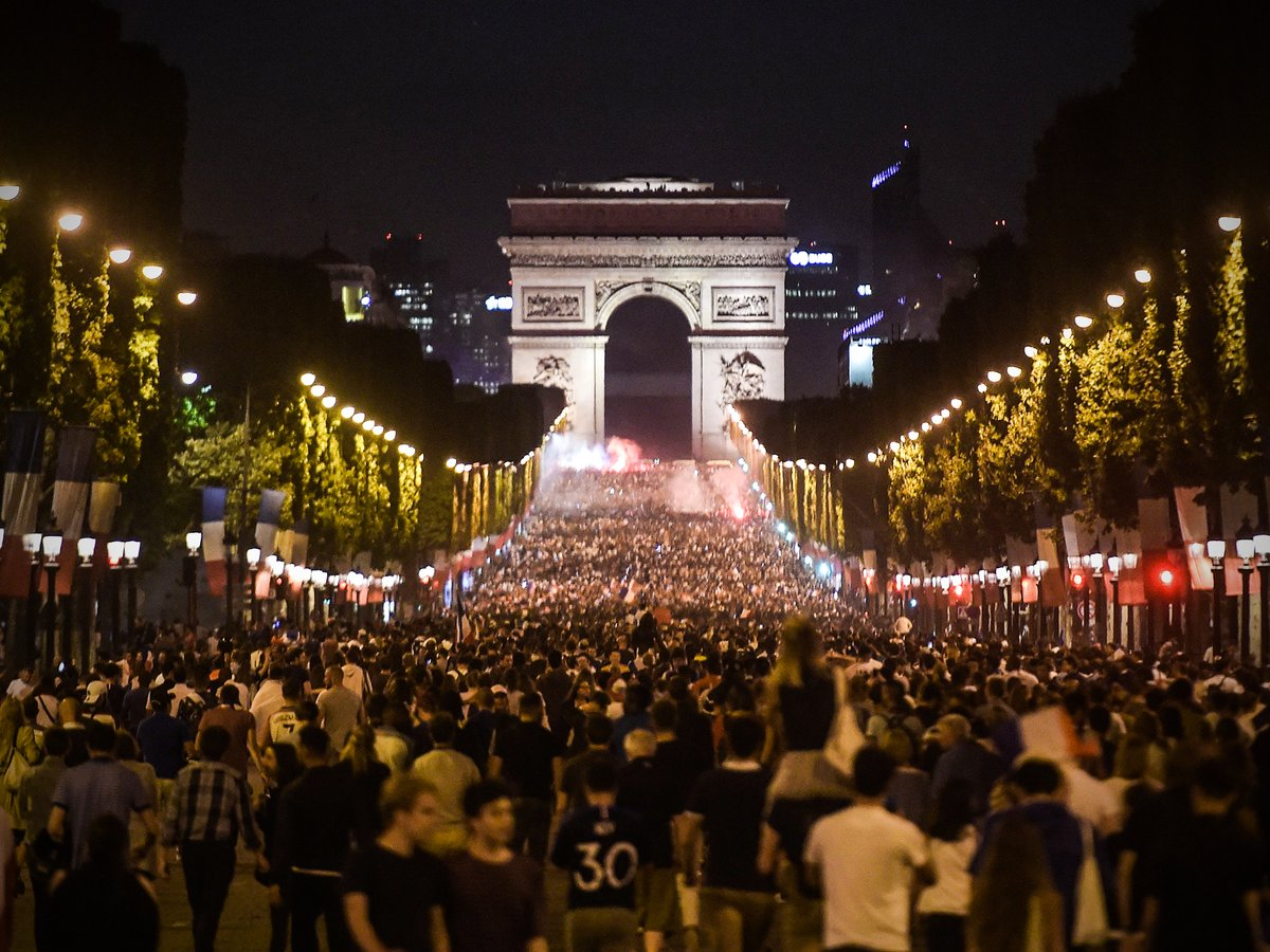 Donde comprar vestidos de fiesta en paris francia