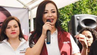 familia politicos cambia partido conservar presidencia municipal naucalpan