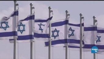 como patria histórica de judíos
