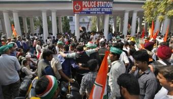 Whatsapp promete India contra cadenas falsas lichamientos