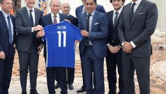 El Mundial ha roto muchos estereotipos sobre Rusia