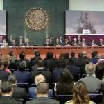 Reconocen EPN Actuación Institucional Elecciones Julio