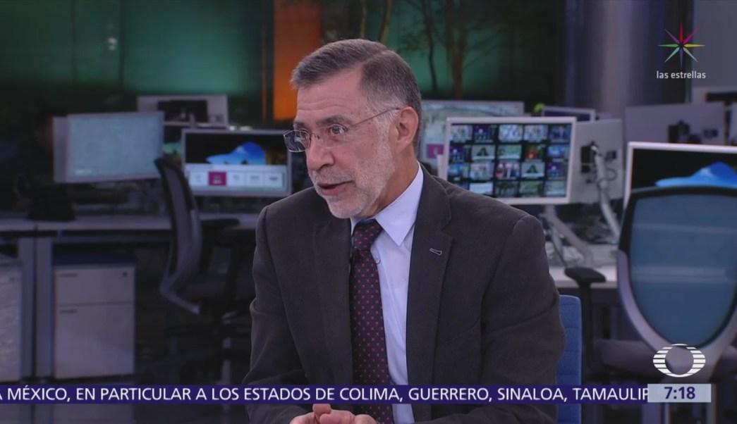 Resistencias a los cambios de AMLO, el análisis