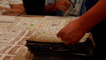 morena mayoria primer congreso ciudad méxico