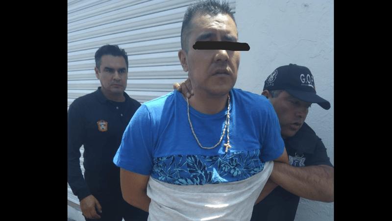 buscan reos fugados cuautitlan penal explosion