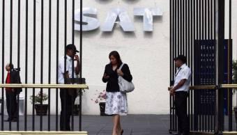 SAT amplía plazo para servicio de cancelación de facturas