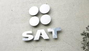 SAT dará prórroga para presentar dictamen fscal 2017