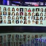 Senado tendrá el mayor número de mujeres